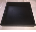 Competitive Price Trade Assurance Hand-made Wooden Tray
