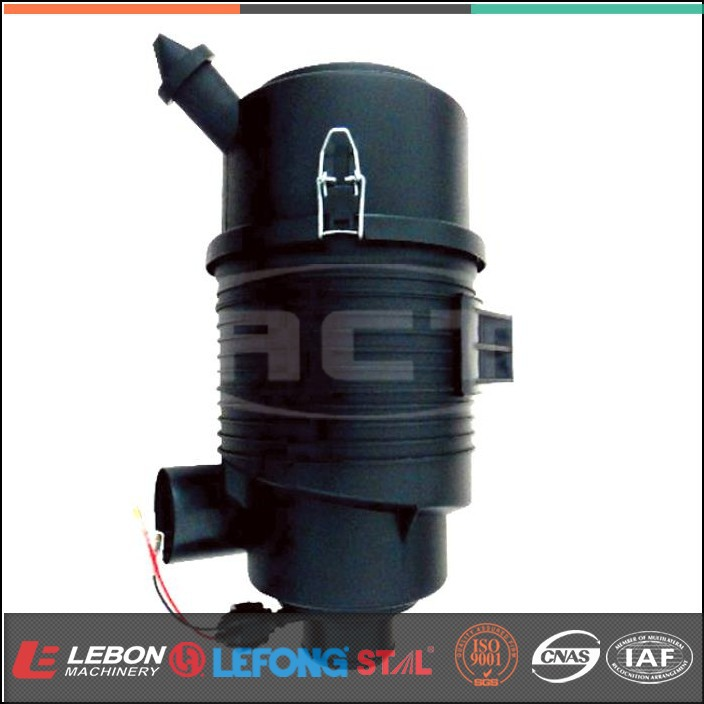Yanmar Air Cleaner Assembly : Tnv air cleaner assembly lb k buy