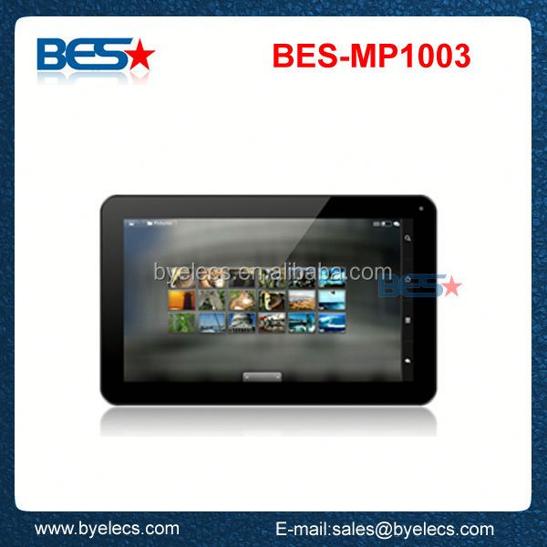 phone Call 3G tablet pc with 2 gsm host port