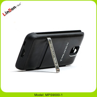 External backup battery charger case For Samsung Galaxy Note 3 Charger Power Bank MPS9000-1