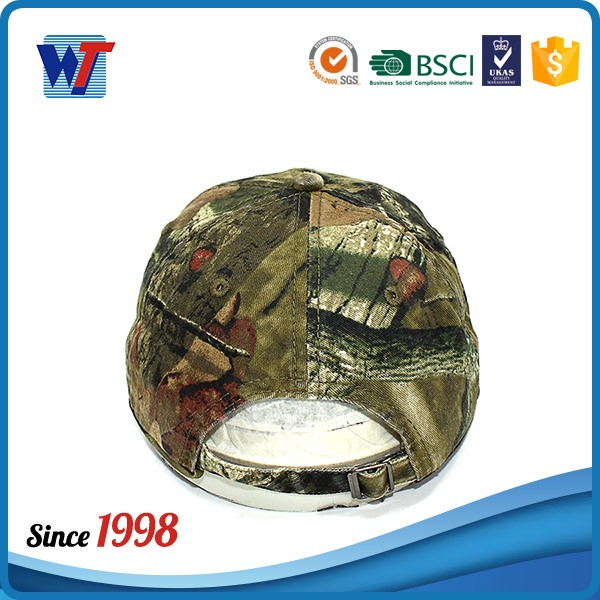 wholesale fur side uniform green military hat for women