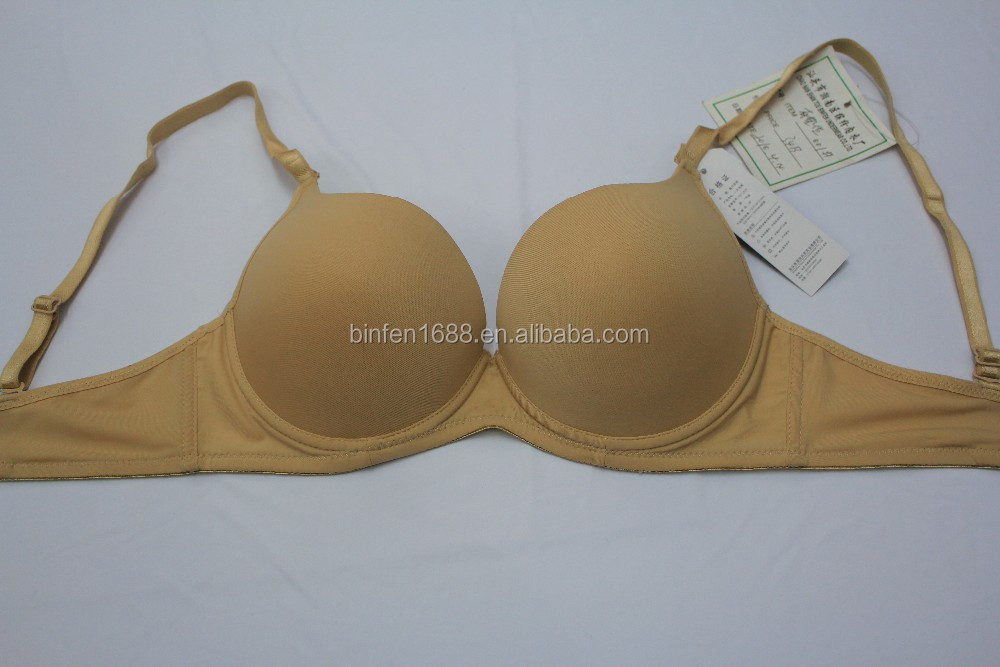 new style breast enlargement bra