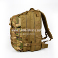 CP Molle waterproof 3P Pack Tactical Backpack Military Unique Custom Rucksack Stylish Super Capacity Should Bag CL5-0047