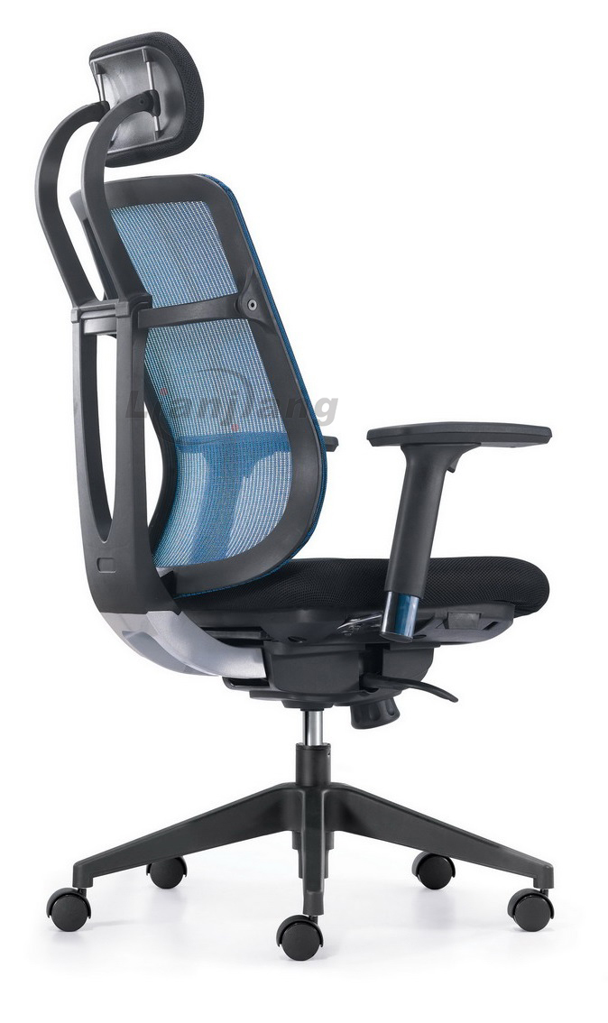 Top Office High Tech Herman Miller Aeron Chairs Buy
