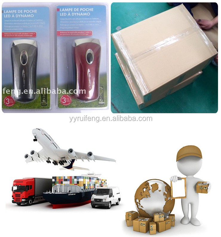 New 2016 product idea aa battery nose trimmer alibaba trends