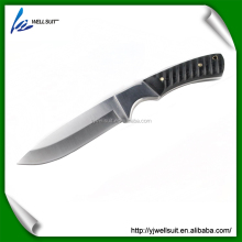 trending hot products hunting knife blanks