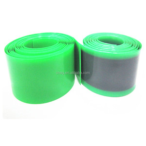 2018 No Flat Anti Puncture Tire Liner for Bicycle