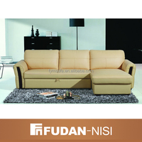 italian living room furniture sets cheap chesterfield sofa