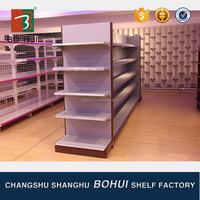 2016 Convenient Grocery Store Display/Display Supermarket Shelf/Combined Convenient Store