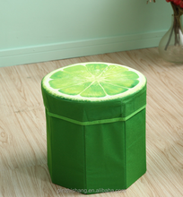 Stool Ottoman Ottoman Box Chair Pretty Storage Boxes With Lids