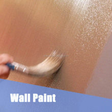 Maydos Building Water Based High Permeability Wall Primer Paint