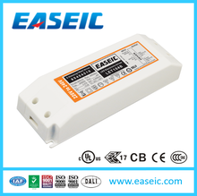 LED Strip Light 48W 24V Constant Voltage Triac Dimmable Led Driver CCC CE TUV UL