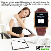 smart music themed watches pedometer with touch screen/android smart mobile phone watch