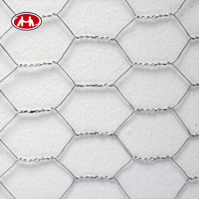 insulation mesh chicken wire anping hexagonal small hole chicken wire mes/hot sale galvanized hexagonal wire mesh