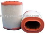 Air filter for BMW 13717501239