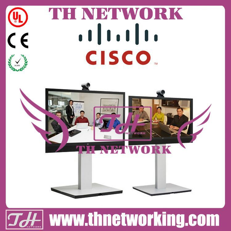 Cisco TelePresence System PWR-CORD-G2-AP=