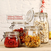 /product-detail/clear-glass-storage-jar-with-clip-lid-for-food-storage-glass-storage-jar-glass-cookie-jar-3000ml-60427834257.html