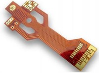 multilayer pcb design/pcb clone/pcb manufacture components sourcing Elestronics assembly