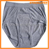 Readymade Brand Mens Briefs stock lot from China in cheap price