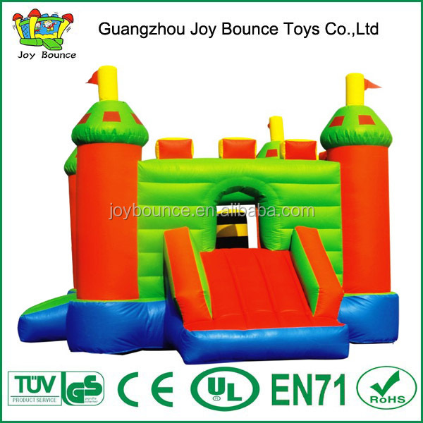 inflatable bounce house rentals ,air bouncer inflatable trampoline,inflatable bouncy toy castle