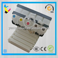 Large Format Refill Ink Cartridge CISS for epson t7000
