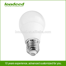 High Efficiency Energy Saving LED Lamp Bulb AC185 to 265V e27 B22 Household led garage light