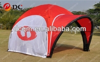 4X4 Best Quality Durable pet easy tent Hot sale