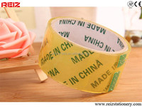 Good Quality wafer dicing tape