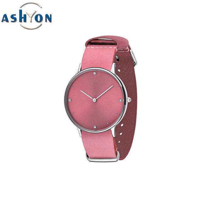 Watches for girl kids watch kids colorful and beautiful watch