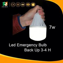indoor rechargeable blowing control led lamp with dimming function/candle blow led table lamp