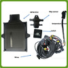 /product-detail/lpg-cng-gnc-ecu-conversion-kit-mp48-program-ecu-lpg-system-car-cng-lpg-gas-ecu-60069704542.html
