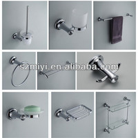 Fashion Design High Quality Bathroom Accessory