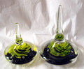 Murano Glass Paperweight