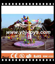 welcomed entertaining cheap amusement rides pirate ship for kids and adults