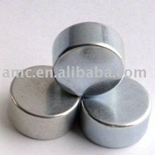 High Permanent SmCo Magnet