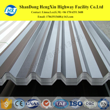 galvalume roof steel sheet 2mm thick