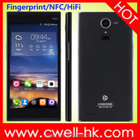 Android 4.4 firmware cheap phone with tf card 32gb rom 4G lte mobile dual sim wifi