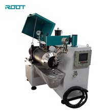 Offset printing ink making machine price