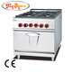 gas cooker stove/big burner gas stove/gas stove manufacturers china GH-787B