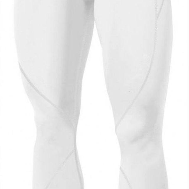 2017 High quality Men's running tights /Running shorts Men/compression pants