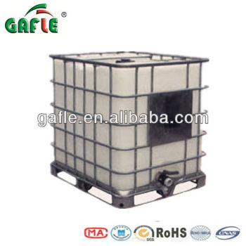 1000L Ethylene Glycol antifreeze coolant