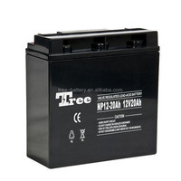 BEST PRICE 12V Deep Cycle UPS Battery Sealed lead acid battery 48v 20ah
