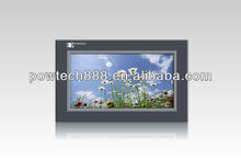 Chinese famous brand Powtech Man-machine Interface