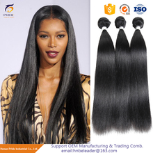 2017 Brand New remy brazilian micro braid hair extensions crochet