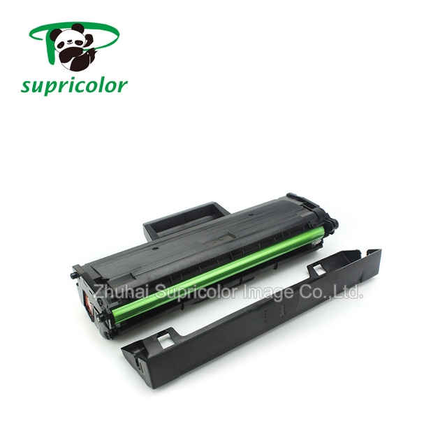 Hot sale compatible toner cartridge mlt-101s 101S for Samsung ML-2161 SCX 3400
