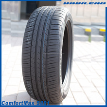 chinese tire dealers wholesale habilead brand 205 55r16 car tire