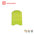 Foam swimming floating board,water toys,swimming equipment