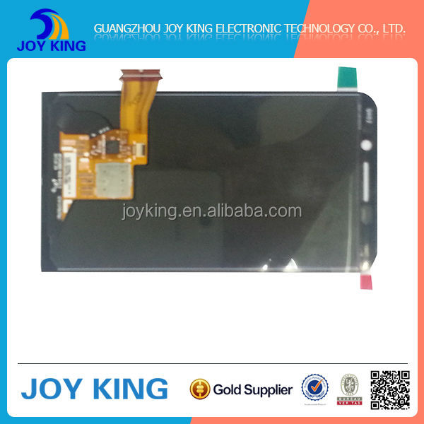 lcd screen display For Blackberry z30 lcd with touch screen