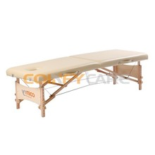 Coinfy CFTB02 Cheap Folding Massage Table