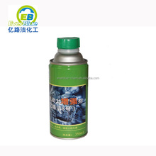 Powerful engine oil treatment oil additive
